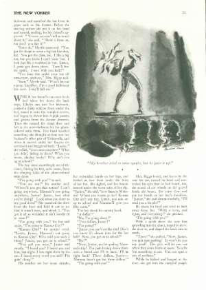 May 20, 1939 P. 20