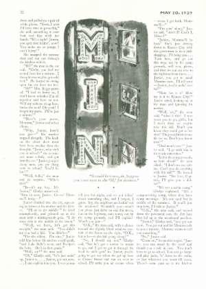 May 20, 1939 P. 23