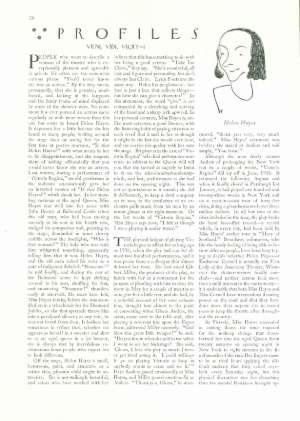 May 20, 1939 P. 24