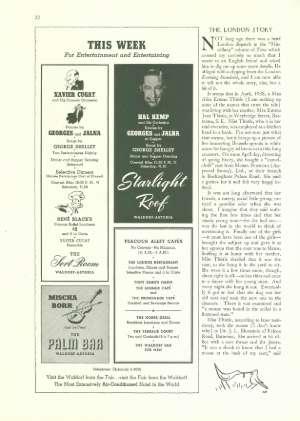 May 20, 1939 P. 32