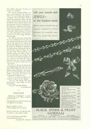 May 20, 1939 P. 35