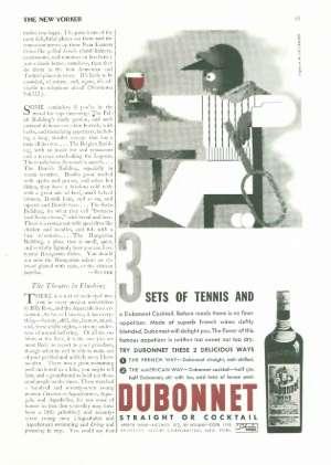 May 20, 1939 P. 51