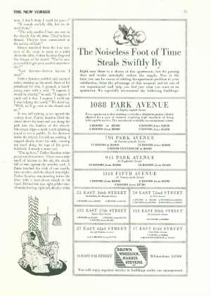 May 20, 1939 P. 70
