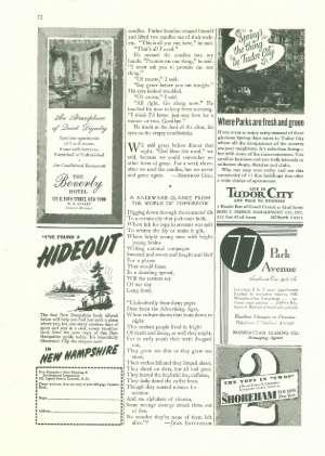 May 20, 1939 P. 72