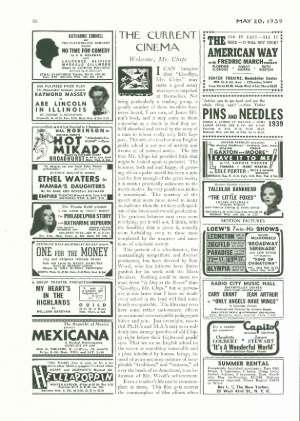 May 20, 1939 P. 88