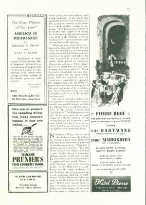 May 20, 1939 P. 90