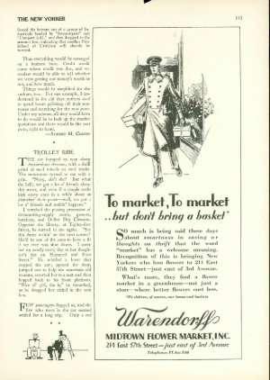 November 17, 1928 P. 103