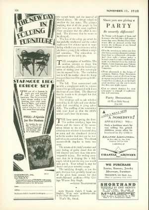 November 17, 1928 P. 107