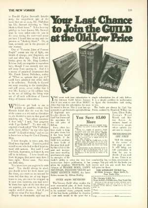 November 17, 1928 P. 108