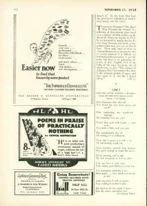 November 17, 1928 P. 112