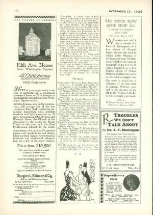 November 17, 1928 P. 115