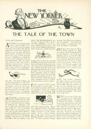 November 17, 1928 P. 17