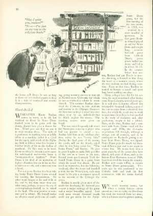 November 17, 1928 P. 18