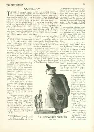 November 17, 1928 P. 25