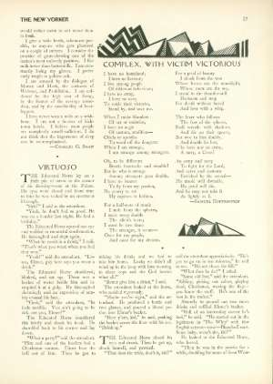 November 17, 1928 P. 27