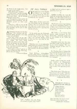 November 17, 1928 P. 28