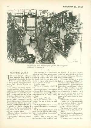 November 17, 1928 P. 31