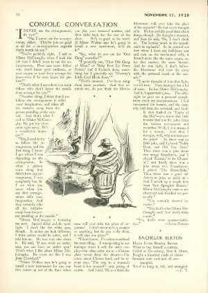 November 17, 1928 P. 34