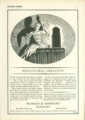 November 17, 1928 P. 36
