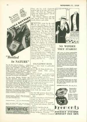 November 17, 1928 P. 50