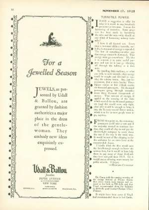November 17, 1928 P. 67