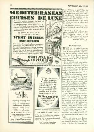 November 17, 1928 P. 68