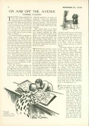 November 17, 1928 P. 76