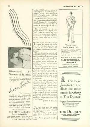 November 17, 1928 P. 91