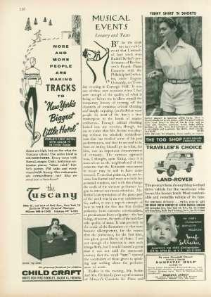 February 10, 1962 P. 110
