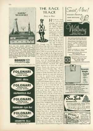 February 10, 1962 P. 114