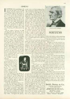 February 10, 1962 P. 119