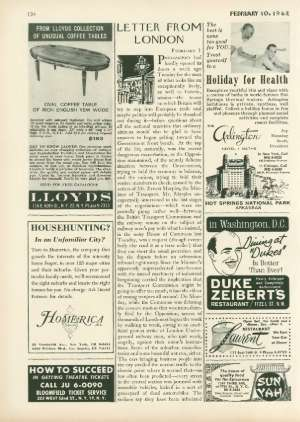 February 10, 1962 P. 124