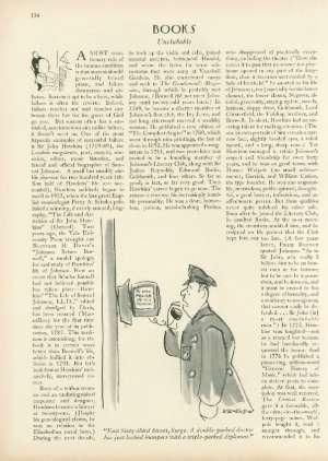 February 10, 1962 P. 134