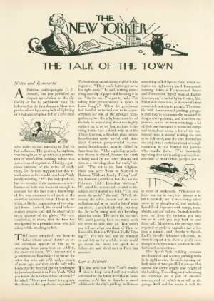February 10, 1962 P. 27