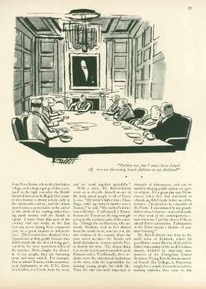 February 10, 1962 P. 28