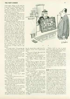 February 10, 1962 P. 34