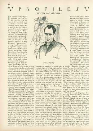 February 10, 1962 P. 44