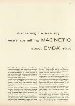 February 10, 1962 P. 96