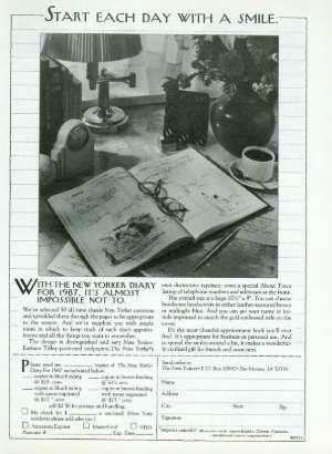 October 13, 1986 P. 146