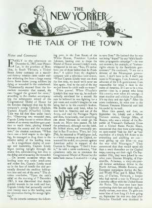 October 13, 1986 P. 35