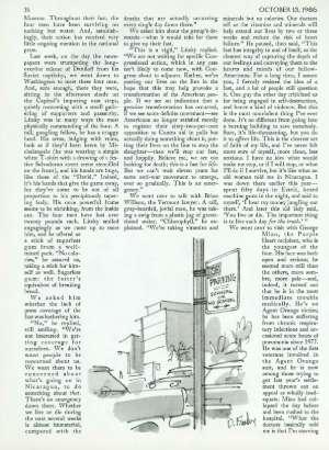 October 13, 1986 P. 37