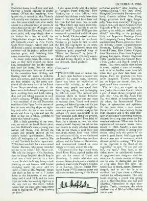 October 13, 1986 P. 38
