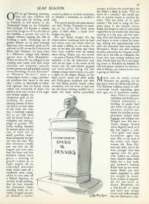 October 13, 1986 P. 47
