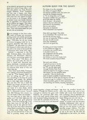 October 13, 1986 P. 50