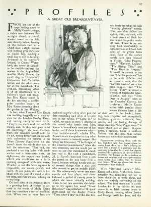 October 13, 1986 P. 97