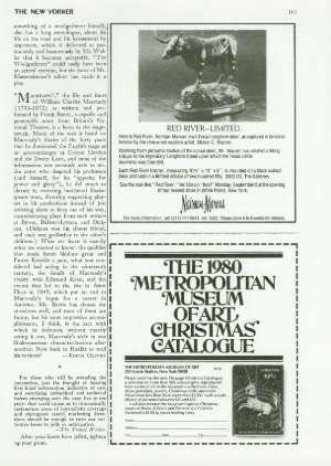 September 8, 1980 P. 100