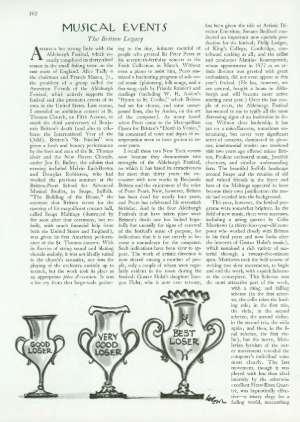 September 8, 1980 P. 102