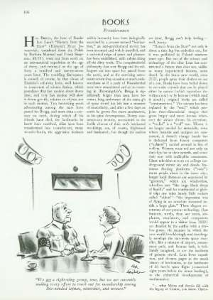 September 8, 1980 P. 106