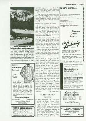 September 8, 1980 P. 114