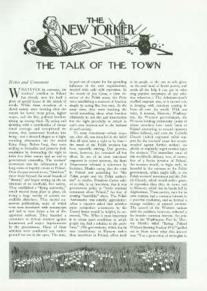 September 8, 1980 P. 25